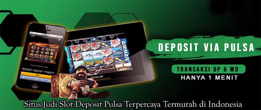 Dewa Slot 888 Deposit Pulsa | Dewa Slot 888 | Agen Dewa